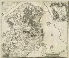 det kongelige danske geografiske selskab