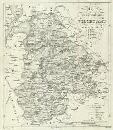 kort over samsø danmark