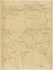 kort over lillebælt