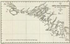 oldnordiske navne