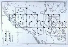 kort over rågeleje