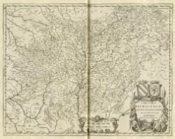Kort og Atlas