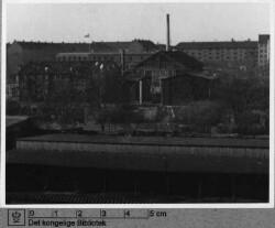 Odense nordisk film biograf float billeder