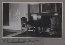 fc950768dd3b Digitale samlinger Søgeresultater