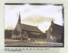 kirker på østerbro