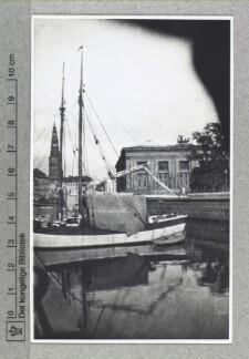 bådsmandsstræde 5 christianshavn
