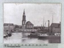 christians kirken christianshavn