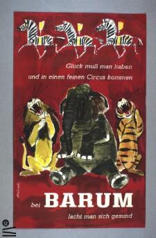 zebra hoved tegning