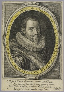 william gjerløw larsen