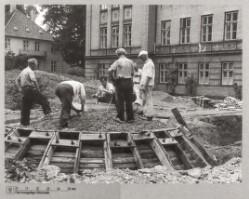 Beskyttelsesrum, 12. juli 1944