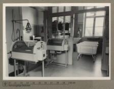 rigshospitalet fødeafdeling