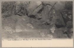 Postkort fra St. Jan.
