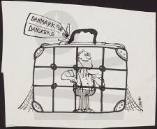 drengen i kufferten kontakt dating dk