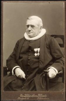 immanuel vilhelm gamborg 1867