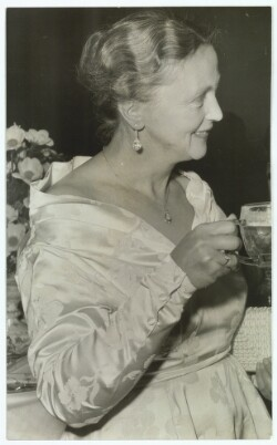 Lise Munk