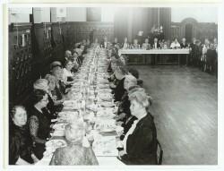 70 års jubilæet, den 1. oktober 1942