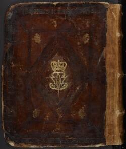 """תנ""""ך - נביאיםThird Copenhagen Hispano Portuguese Bible (Cod. Heb. 7-9)תורה נביאים וכתוביםTanakh: Nevi'im"""