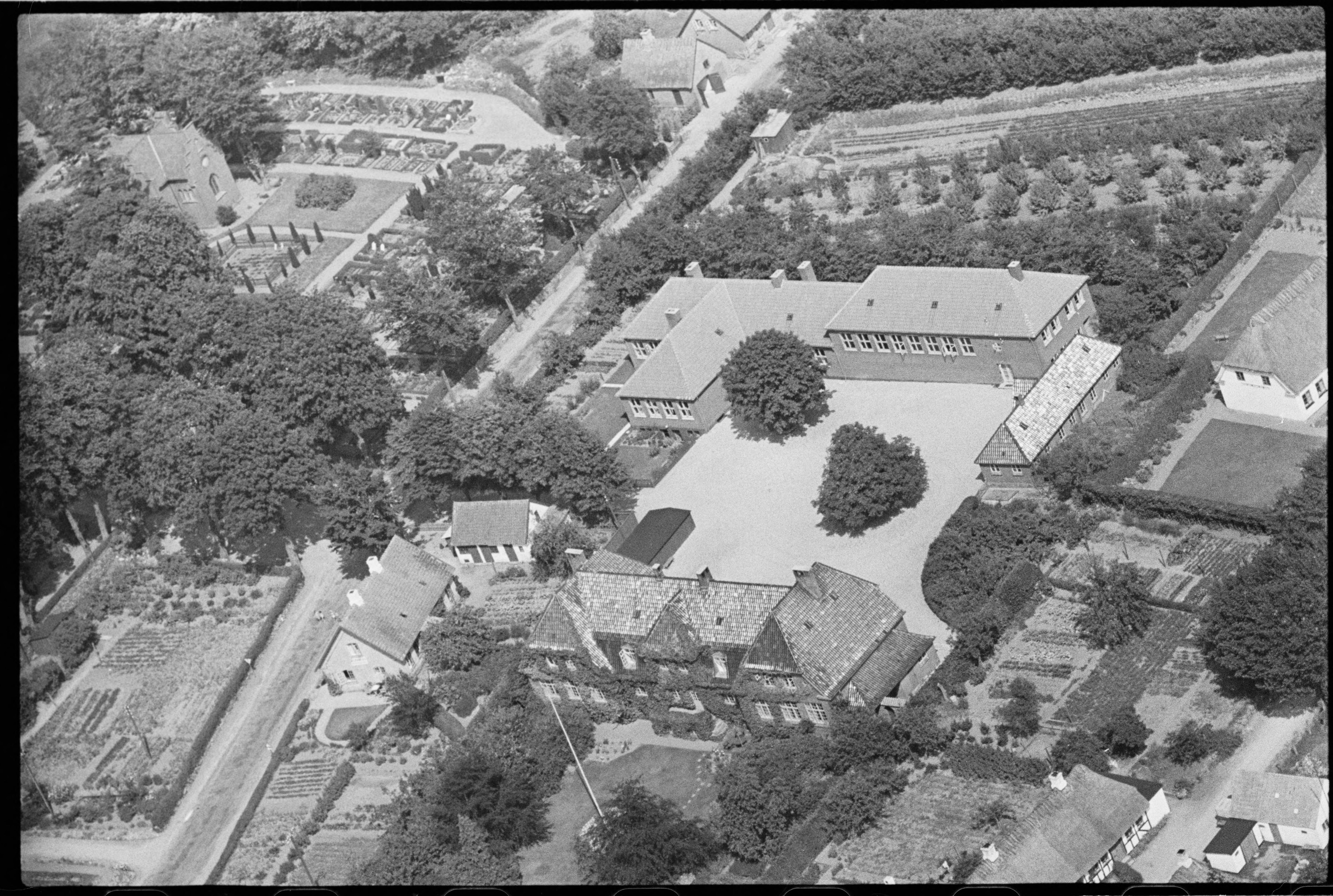 kværndrup skole