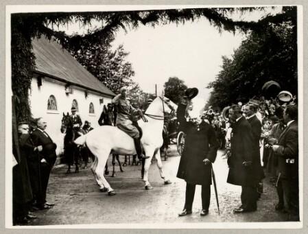 den hvide hest blødning ved samleje
