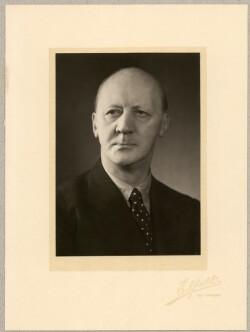 Kai Friis Møller