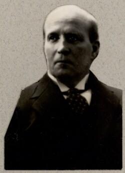 P. Munch