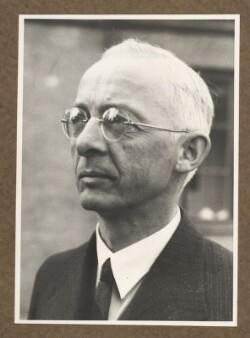 J. C. Jacobsen