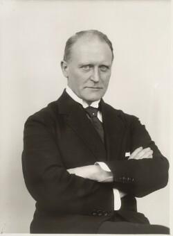 Axel Lendorf