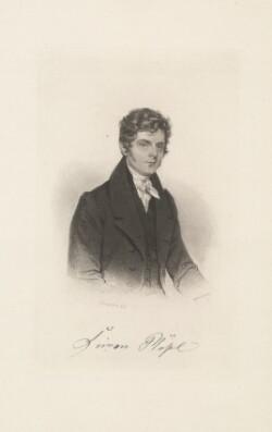 Simon Plössl
