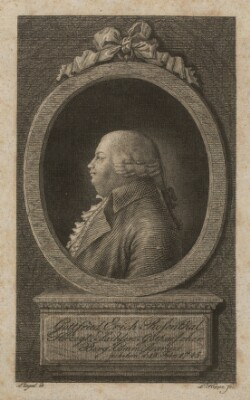 Gottfried Erich Rosenthal