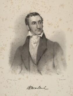 Nathanael Wulff Wallich