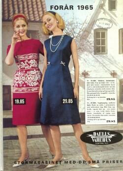 Forår 1965