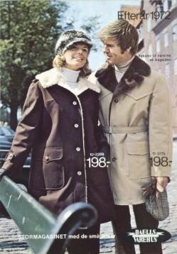 Efterår 1972