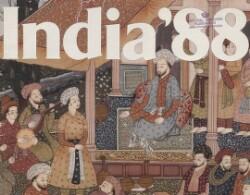 India '88
