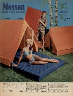 Sommer 1967