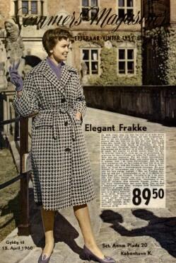 Efterår-Vinter 1959-60