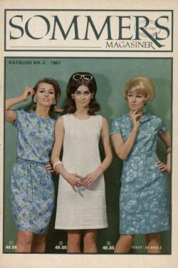 Katalog nr. 2 1967