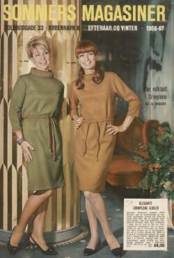Efteraar og vinter 1966-67