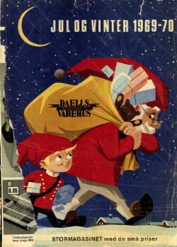Jul og vinter 1969-70