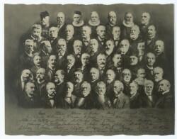 Studenterårgangen 1859