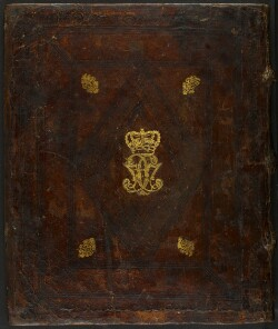 """תנ""""ך - כתוביםThird Copenhagen Hispano Portugese Bible (Cod. Heb. 7-9)תורה נביאים וכתוביםTanakh: Ketuvim"""