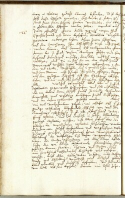 Joh. Mejeri Sammlung von Charten über das Herzogthum Schleswig, 1641