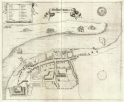 Holbeck, Holbeca