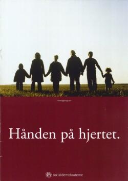 escort Vestjylland hånden på hjertet