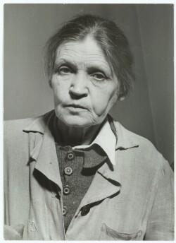 Astrid Noack