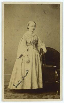 Emilie Mundt