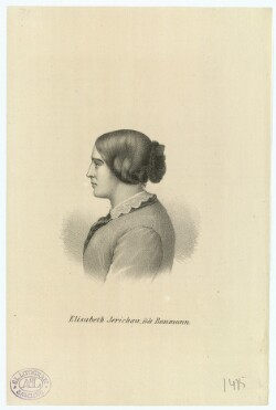 Elisabeth Jerichau
