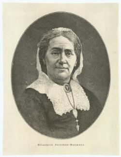 Elisabeth Jerichau-Baumann