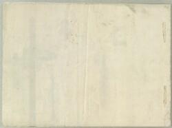 [昔日中國商店幌子彩圖][商店幌子彩圖][Xiri Zhongguo shangdian huangzi caitu]
