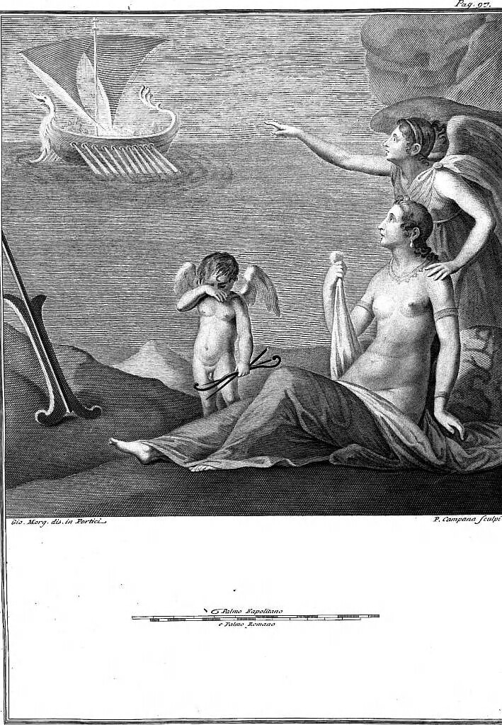 musikhistorie museum latinsk ordsprog