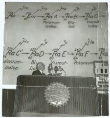 Radioaktive dating i videnskaben